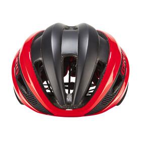 Giro Synthe MIPS Helmet Bright Red/Matte Black